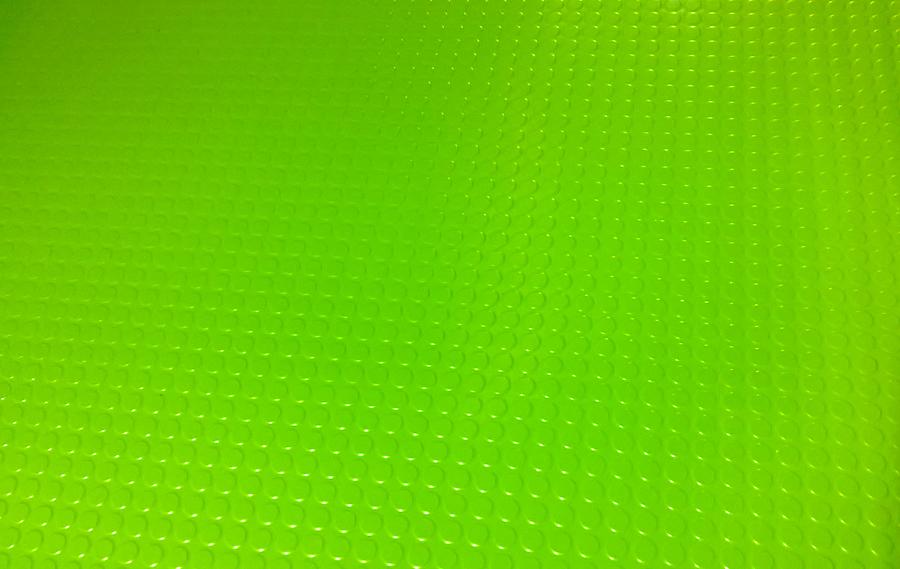 meine neue Bodenplatte