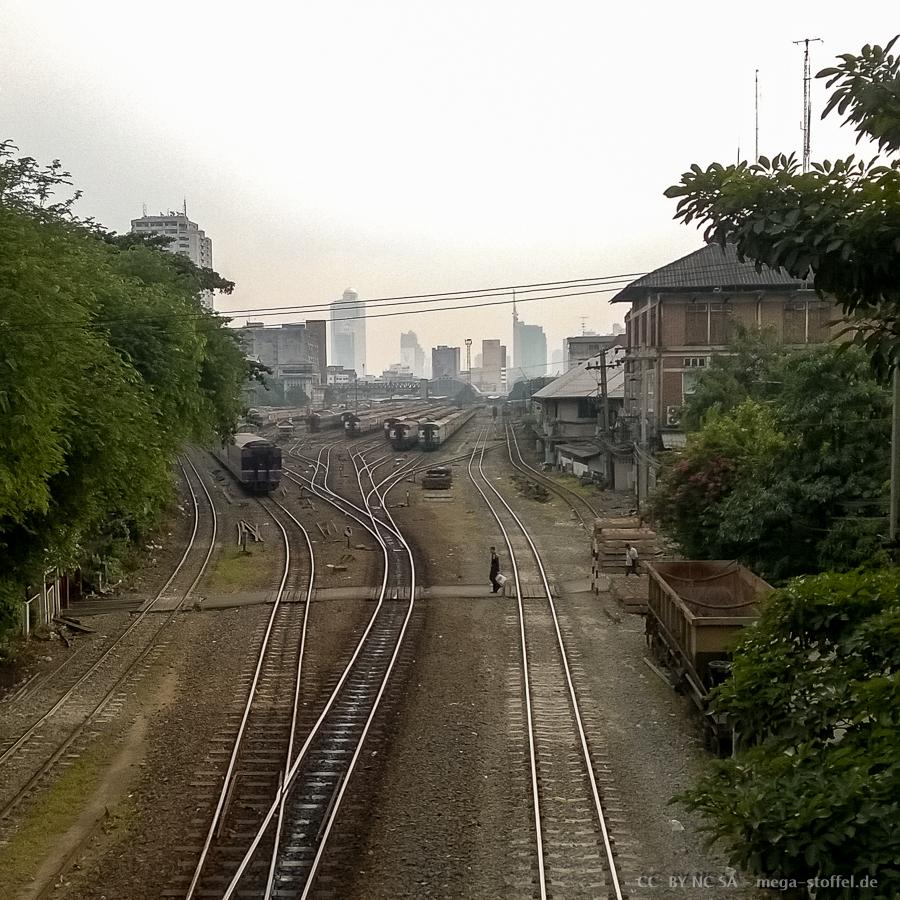 letztes Bangkok-Foto