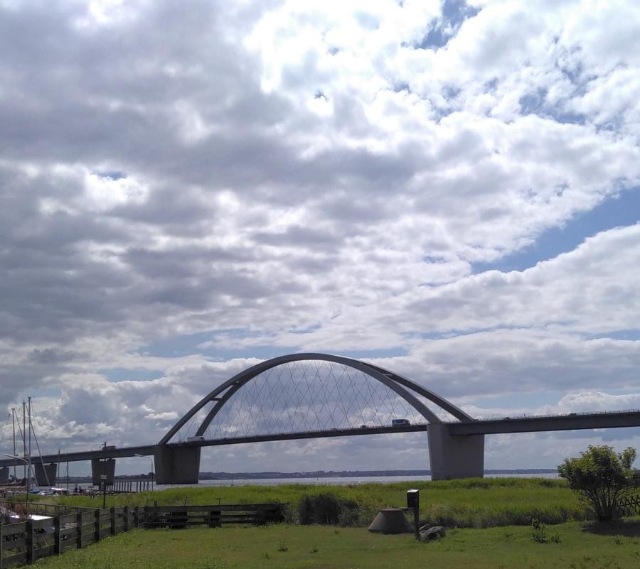 Tag der Brücken /2