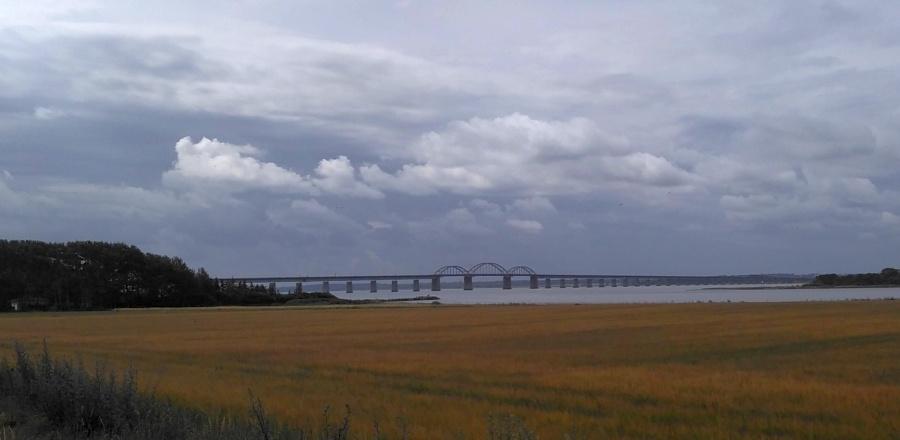 Tag der Brücken /1
